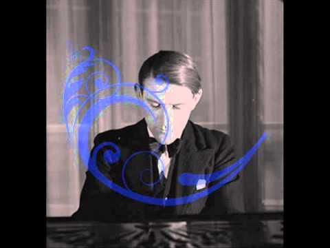 Ravel - Vlado Perlemuter (1955)  Sonatine et Valses nobles & sentimentales