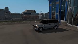 "[""truck driving"", ""mods for euro truck simulator 2"", ""mods for ets2"", ""truck driving for euro truck simulator 2"", ""euro truck simulator 2"", ""ets2"", ""ets 2"", ""Truck mods"", ""Trailer mods"", ""Interior mods"", ""Interior addons"", ""Parts mods"", ""Tuning mods"", ""AI"