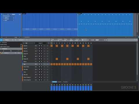 fl studio 20 download filehippo