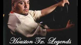 Watch South Park Mexican Og video
