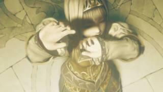 Valkyrie Profile 2: Silmeria 【PS2】 - Intro