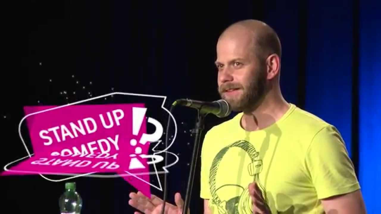 Najlepší muž vtipy o internete datovania
