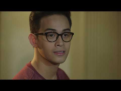 Pusong Ligaw January 9, 2018 Teaser
