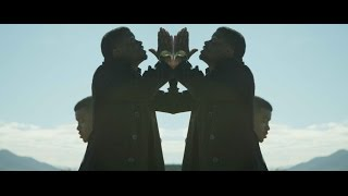 QuESt [Sylvan LaCue] - Automatic [Official Music Video]