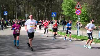 Video Samsung Nx500 4k HH Haspa Marathon 2016 P10 download MP3, 3GP, MP4, WEBM, AVI, FLV September 2018