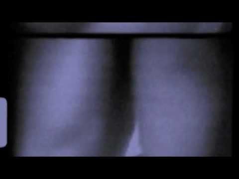 monica keena sex tapes