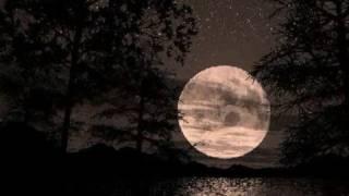 luna  Loredana Bertè