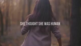 Relentless Trailer