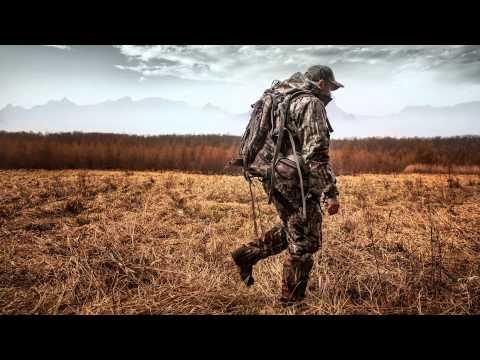 Sportsman's Guide Commercial - Deer Hunt