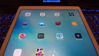 new how to sign install apps free ios 9 10 10 1 1 no jailbreak iphone ipad ipod touch