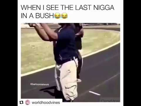 Fortnite Bush Meme