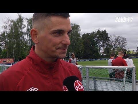 Alles zum Spiel in Freiburg | Vorschau | SC Freiburg - 1. FC Nürnberg