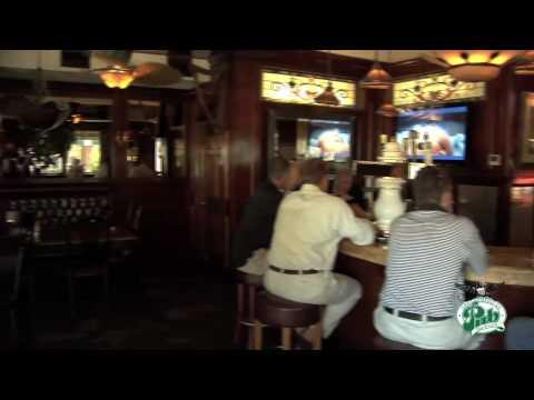 The Great American Pub Conshohocken And Wayne PA