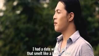 Vietnamese short film  MEMORIES  a film by Ta Nguyen Hiep