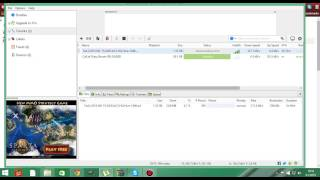 Kako skinuti film Ted 2(How to download film Ted 2) {Srpski Tutorial}