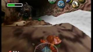 Legend of Zelda: Majora