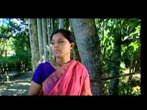 INGAL ADHAR PALA - ইঙাল আাধার পালা : Bishnupriya Manipuri Telefilm