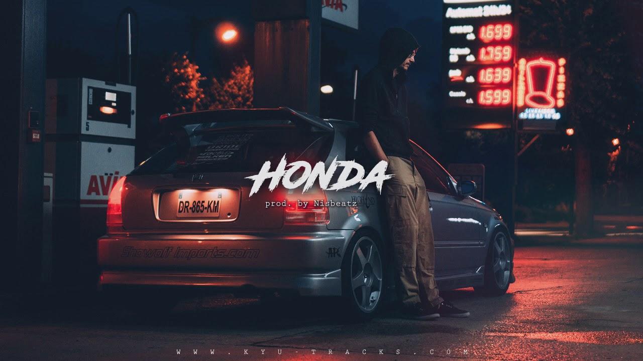 Download Sick Rap/Trap Beat   Hard Rap Beat Instrumental 2019 (prod. Nisbeatz)