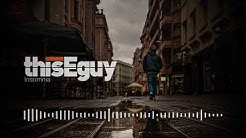 thisEguy - Insomnia (Instrumental Beat)