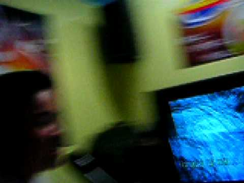 karaoke sa gateway timezone