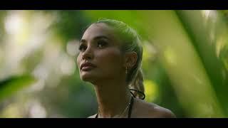 Смотреть клип Pia Mia - Hot