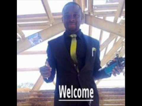PERSONNEL MANAGEMENT IN THE MINISTRY KELVIN ESIOMA