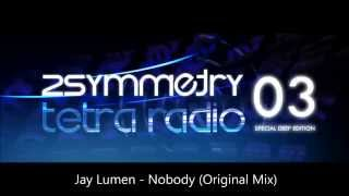 2Symmetry   Tetra Radio 03 (SPECIAL DEEP EDITION)
