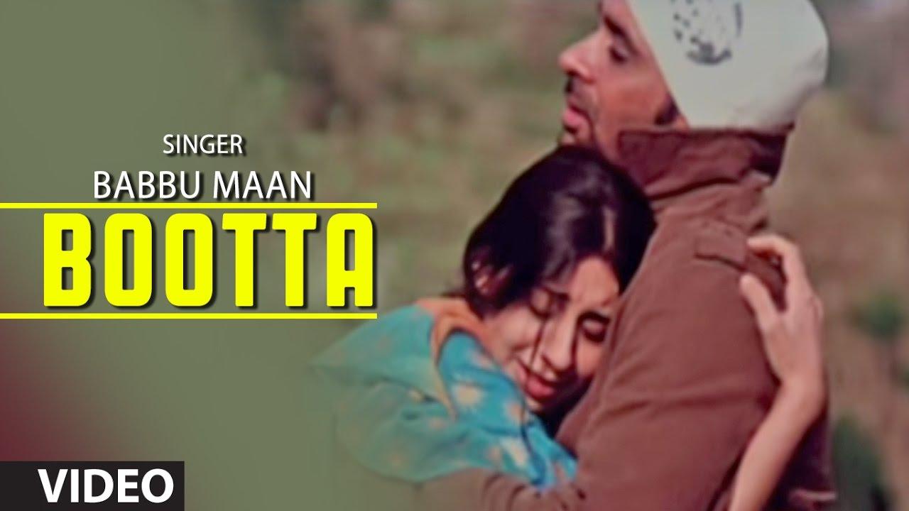 Download song jithe hath pai da