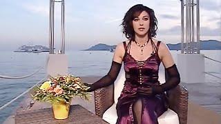 Monica Bellucci Number One