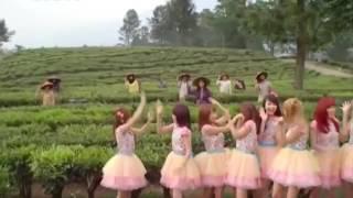 Cherrybelle Crush - Dunia Tersenyum
