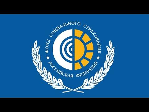 Вебинар Пилотный проект «Прямые выплаты» от 15 октября 2019 г.