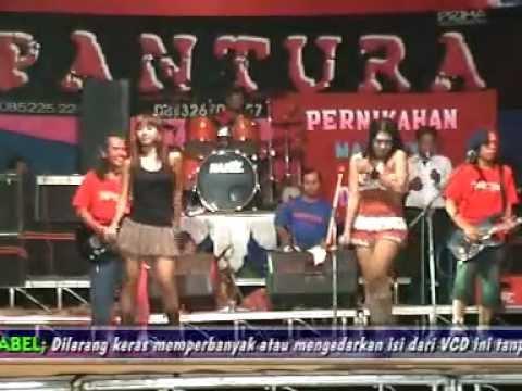 LAGU OM PANTURA live