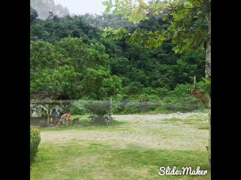 Toyozu Mountain Resort at Nabunturan