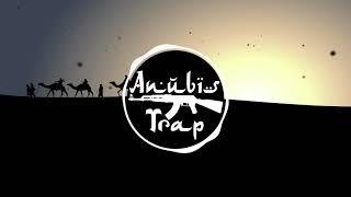 AK-47 - Kalashnikov Akbar l كلاشنكوف الله اكبر l BEST ARAB TRAP MUSIC Resimi