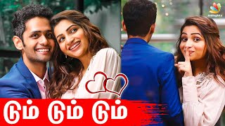 Nakshathara -வின் வருங்கால காதல் கணவர்   Ragha, Love, Nayagi, Lakshmi Stores   Tamil News