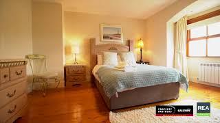 Luxury Home For Sale in Killarney, Co Kerry, Ireland