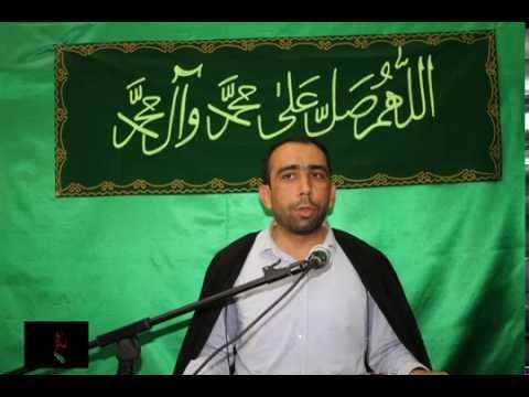 Haci Sahib - Imam Ceferi sadiq [IXLAS.AZ]