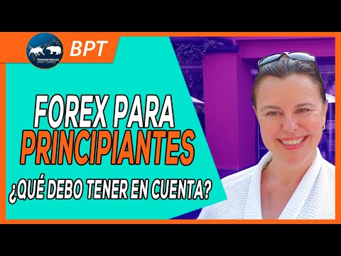 Videos de forex para principiantes paddy power gold cup 2021 betting odds