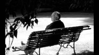 MEYER BELTRAN -  La huella de tu recuerdo