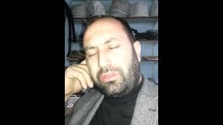 Murat GÖK