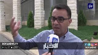 صناعيو إربد يحذرون من إدارج منشآت جديدة غير صناعية للمشاركة في الانتخابات - (21-10-2018)