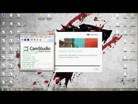 How to edit video in Window movie maker-Youtube SEO