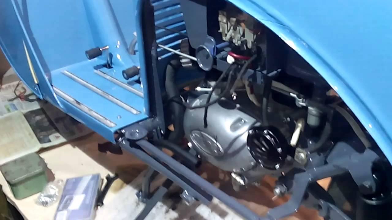 . Новый или с пробегом. Купить, продать и обменять машину в туле на авто. Ру. Toyota land cruiser 200 series рестайлинг 2. 4. 6 л / 309 л. С. / бензин.