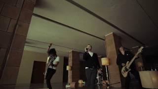 REGINA I TIFA - Ptico mala ( Official music video) HD