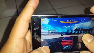 xgajahnunggingx evercoss winner t a74a review performance gaming asphalt8 coc hayday part4