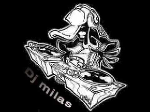 Righi & Dan - Havana Loca (Juan Magan & Marcos Rodriguez Remix)/ DJ MILAS [http://www.djmilas.c.la]