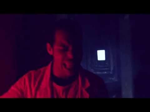 """Sudakillah Meets Dr.Psycho """"El lenguaje es limitado"""" Videoclip"""