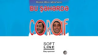 Bu Şəhərdə - CoRaf 2009 (Tam versiya)