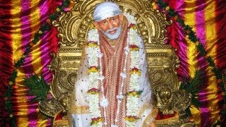 Download Hindi Video Songs - Shirdi Me Jogi Aaya, Sai Baba Hindi Devotional Song