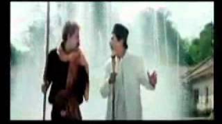 Dailymotion - W Joke - Dhamaal Movie http-__bollyreel.com - a Funny video.flv